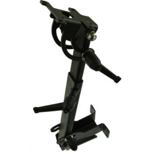 suporte montagem controlo scoot m015-70