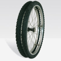 rodas mountainbike sandsea